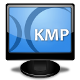 Kmplayer-80